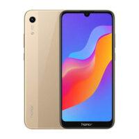 لوازم جانبی گوشی هواوی هانر Huawei Honor Play 8A