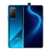 لوازم جانبی گوشی هواوی هانر Huawei Honor X10