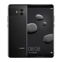لوازم جانبی گوشی هواوی Huawei Mate 10