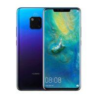 لوازم جانبی گوشی هواوی Huawei Mate 20 Pro