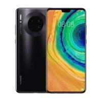 لوازم جانبی گوشی هواوی Huawei Mate 30