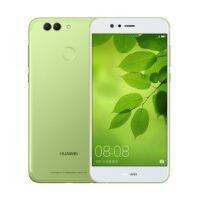 لوازم جانبی گوشی هواوی Huawei Nova 2 Plus