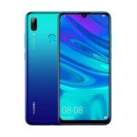لوازم جانبی گوشی هواوی Huawei P smart plus