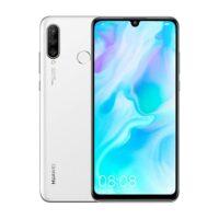 لوازم جانبی گوشی هواوی Huawei P30 Lite/Nova 4e