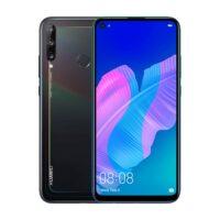 لوازم جانبی گوشی هواوی Huawei P40 Lite E