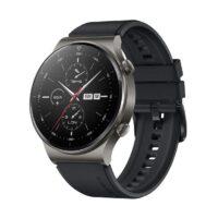 لوازم جانبی Huawei Watch GT 2 Pro
