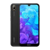 لوازم جانبی گوشی هواوی Huawei Y5 2019