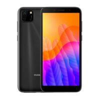 لوازم جانبی گوشی هواوی Huawei Y5p