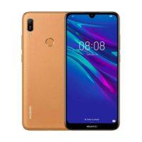 لوازم جانبی گوشی هواوی Huawei Y6/Y6 Prime 2019