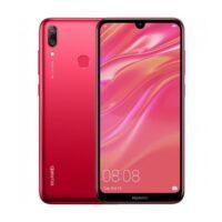لوازم جانبی گوشی هواوی Huawei Y7 Prime 2019