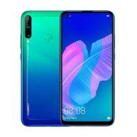 لوازم جانبی گوشی هواوی Huawei Y7p