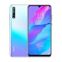 لوازم جانبی گوشی هواوی Huawei Y8p