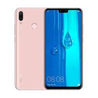لوازم جانبی گوشی هواوی Huawei Y9 2019