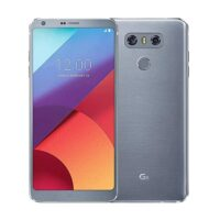 لوازم جانبی گوشی ال جی LG G6