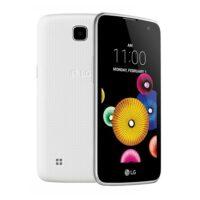 لوازم جانبی گوشی ال جی LG K4