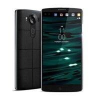 لوازم جانبی گوشی ال جی LG V10