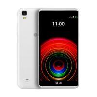 لوازم جانبی گوشی ال جی LG X Power
