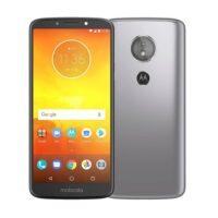 لوازم جانبی گوشی موتورولا Motorola Moto E5
