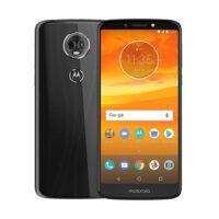لوازم جانبی گوشی موتورولا Motorola Moto E5 Plus