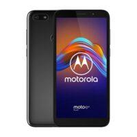 لوازم جانبی گوشی موتورولا Motorola Moto E6 Play
