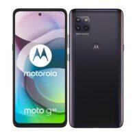 لوازم جانبی گوشی موتورلا Motorola Moto G 5G