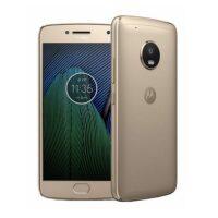 لوازم جانبی گوشی موتورولا Motorola Moto G5 Plus