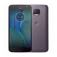 لوازم جانبی گوشی موتورولا Motorola Moto G5S Plus