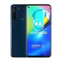 لوازم جانبی گوشی موتورولا Motorola Moto G8 Power