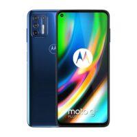 لوازم جانبی گوشی موتورولا Motorola Moto G9 Plus