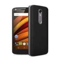 لوازم جانبی گوشی موبایل Motorola Moto X Force