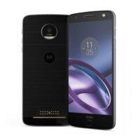 لوازم جانبی گوشی موتورولا Motorola Moto Z