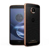 لوازم جانبی گوشی موتورولا Motorola Moto Z Force
