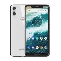 لوازم جانبی گوشی موتورولا Motorola One