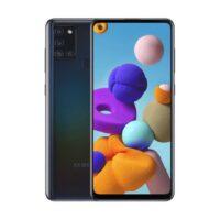 لوازم جانبی گوشی سامسونگ Samsung Galaxy A21s