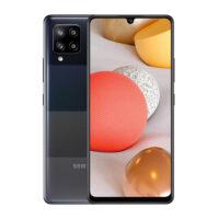 لوازم جانبی گوشی سامسونگ Samsung Galaxy A42