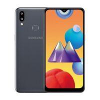 لوازم جانبی گوشی سامسونگ Samsung Galaxy M01s