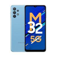 لوازم جانبی گوشی سامسونگ Samsung Galaxy M32 5G