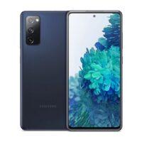 لوازم جانبی گوشی سامسونگ Samsung Galaxy S20 FE