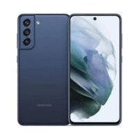 لوازم جانبی گوشی سامسونگ Samsung Galaxy S21 FE