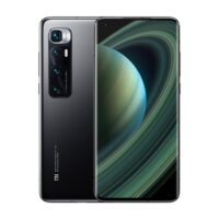لوازم جانبی گوشی شیائومی Xiaomi Mi 10 Ultra