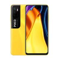 لوازم جانبی گوشی شیائومی Xiaomi Poco M3 Pro 5G