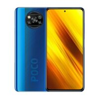 لوازم جانبی گوشی شیائومی Xiaomi Poco X3 NFC