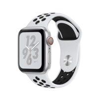 لوازم جانبی Apple Watch