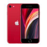 لوازم جانبی گوشی اپل آیفون Apple iPhone SE 2020