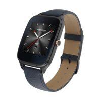 لوازم جانبی Asus Zenwatch 2