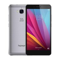 لوازم جانبی گوشی هواوی هانر Huawei Honor 5X