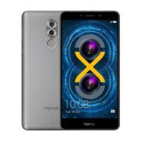 لوازم جانبی گوشی هواوی هانر Huawei Honor 6X