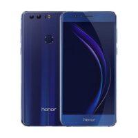 لوازم جانبی گوشی هواوی هانر Huawei Honor 8