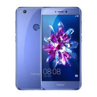 لوازم جانبی گوشی هواوی هانر Huawei Honor 8 Lite