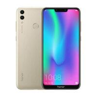 لوازم جانبی گوشی هواوی هانر Huawei Honor 8C